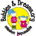 Bubble and Dreams